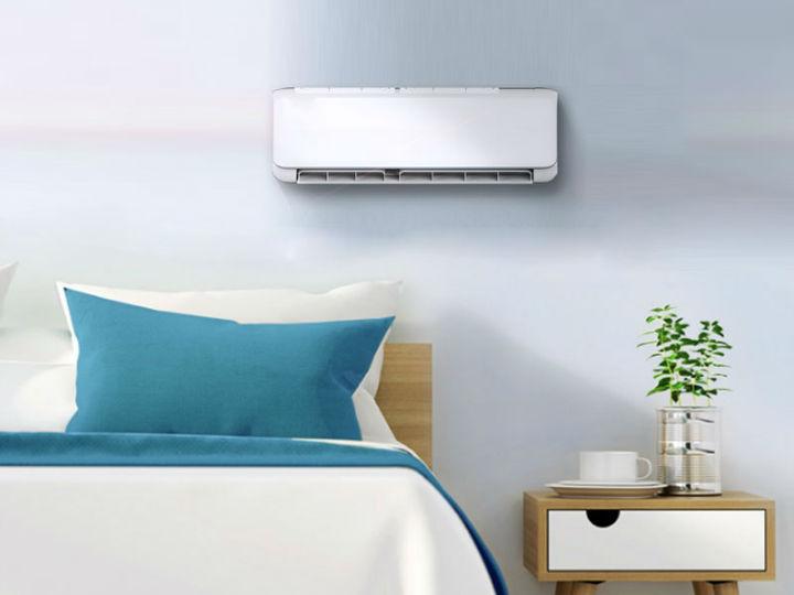 夏季用电高峰期,注意这几点能减少空调火灾隐患!