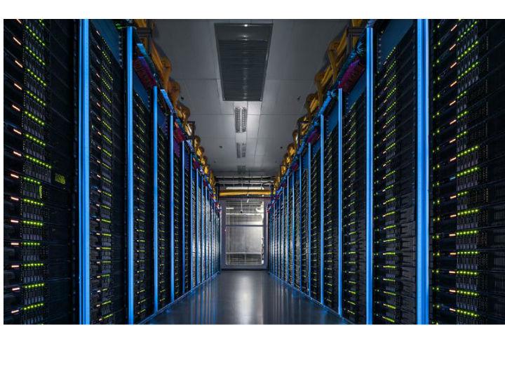 IDC:85%数据中心PUE在1.5-2.0,数据中心节能仍有很大提升空间