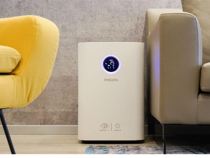 夏日室内空气质量问题不容小觑,大家可以这样做
