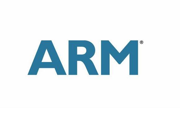 降本增效发掘物联网商机  Arm推出全新自动化引擎