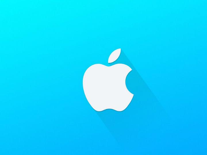 苹果公司今年研发支出创新高:约合1110亿元 仍不及华为1200亿元