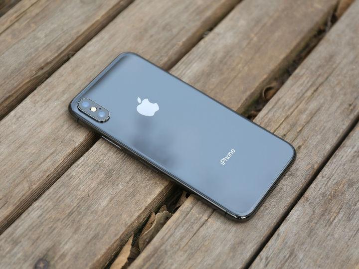 """开通苹果信用卡Apple Card后 用户将无法""""?#25509;��? /> </a></dt> <dd> <h3><a href="""