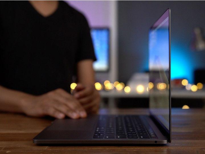 2020年MacBook或支持5G 采用陶瓷天线