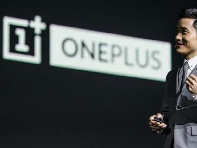 一加7Pro 5G版手机来了:国行首款2K AMOLED屏5G旗舰