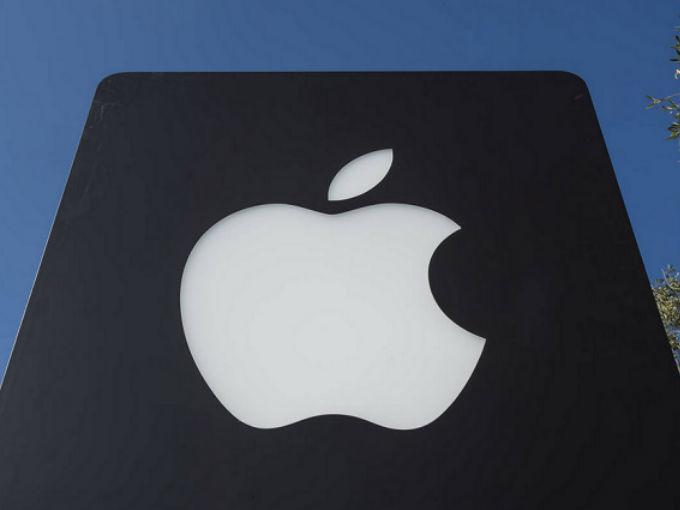 苹果又被一群用户告上法庭:Siri非法记?#21152;?#25143;隐私