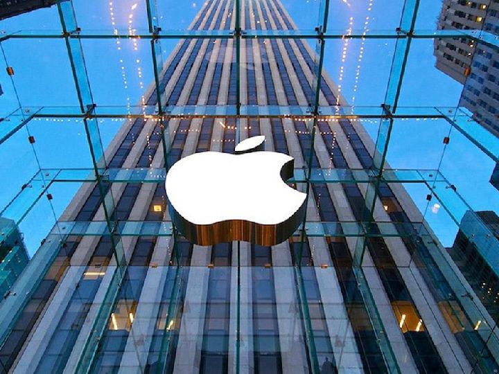 苹果正在准备折叠屏iPhone和iPad:售价不便宜 但苹果用户愿意买单