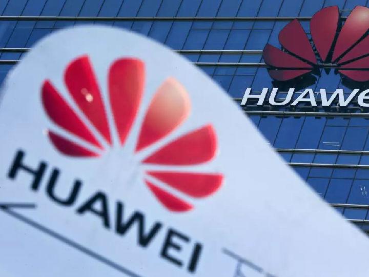 美国又对中国公司启动制裁:华为、?#34892;恕?#28023;康威视等五家企业在列