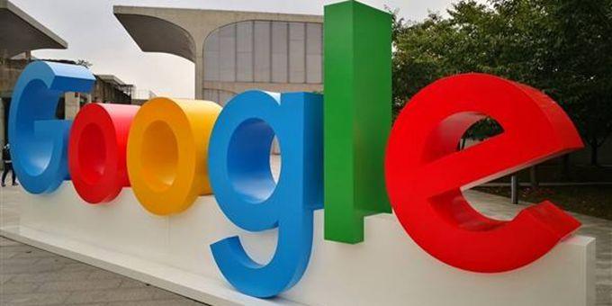 谷歌:2022年所有硬件产品将采用可回收的环保材料