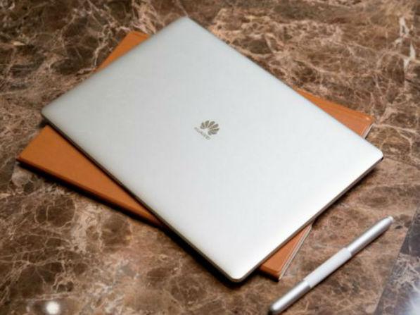 华为笔记本正满血推进:支持5G的款式在研
