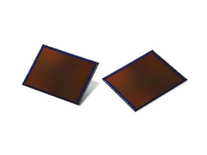 手�C晚�螅阂� 像素CMOS�l布 中移��5G手�C入�W