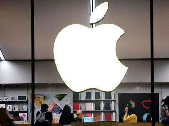 苹果粉丝转投安卓阵营时更倾向购买华为手机:P30系列最受欢迎
