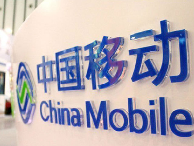 中国移动喜提195新号段:新增1亿号码资源