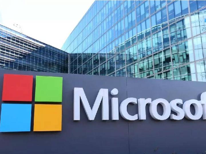 微软将发布新一代操作系统Windows Core:可运行安卓应用