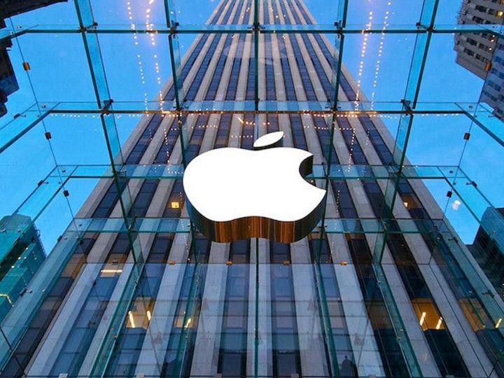 富士康员工透露新款iPhone细节:今年新增墨绿配色,依旧5V1A