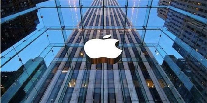 大公司晨读:苹果将于9月10日举行发布会;阿里将收购网易考拉
