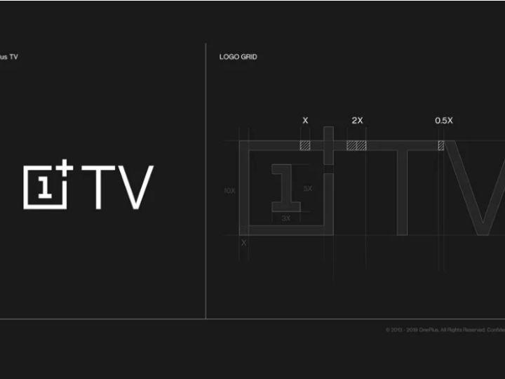 手机晚报:一加电视、vivo NEX3有望9月发布