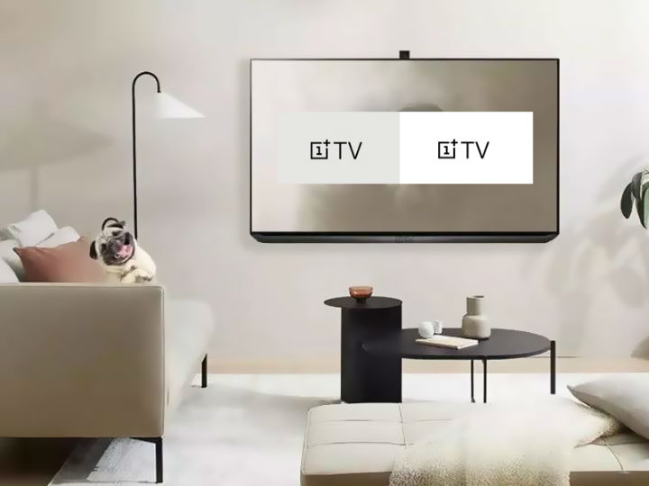 荣耀智慧屏开卖后 一加电视官宣OnePlus TV