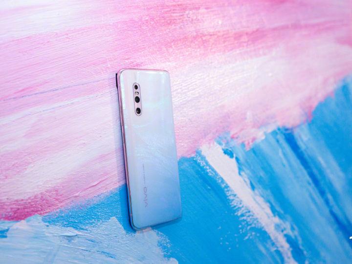 2019年上半年最值得选购的手机推荐