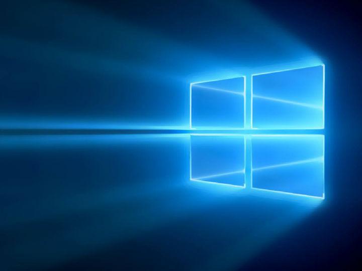 微软Windows 10预览版曝光新功能:重启应用
