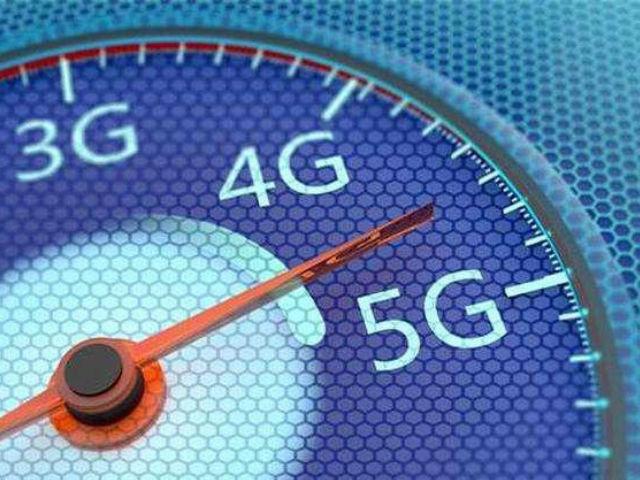 工信部:之前从未、将来也不会要求运营商降低4G速率