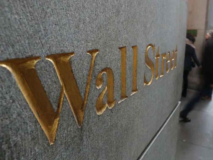 大公司晨读:余额宝上半年为6亿客户赚123.68亿元;美股大跌