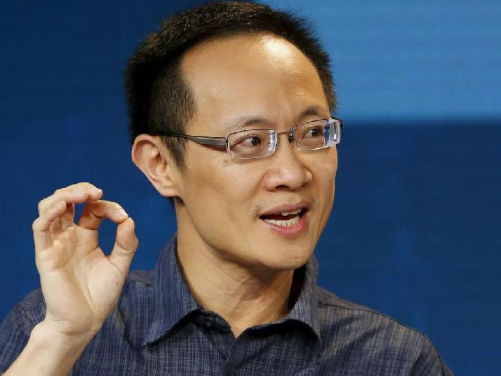 大公司晨读:小米林斌套现4131.34万股;5G商用时间或推迟