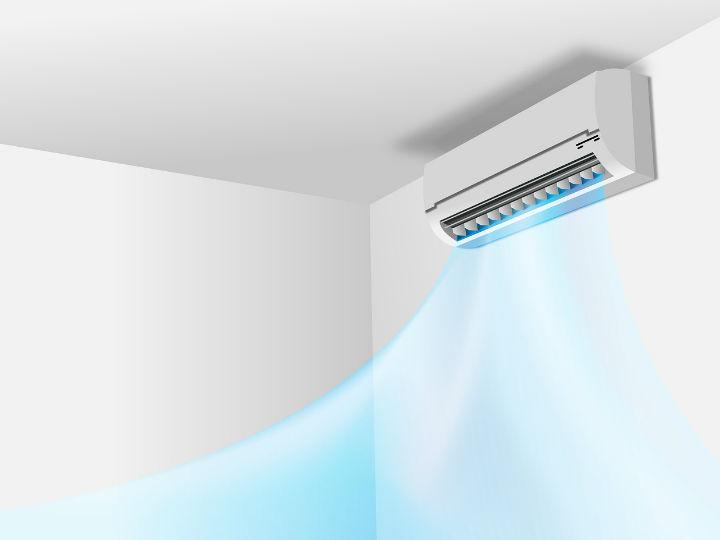 空调进入低增长模式,产品价格下跌或将延续至下半年