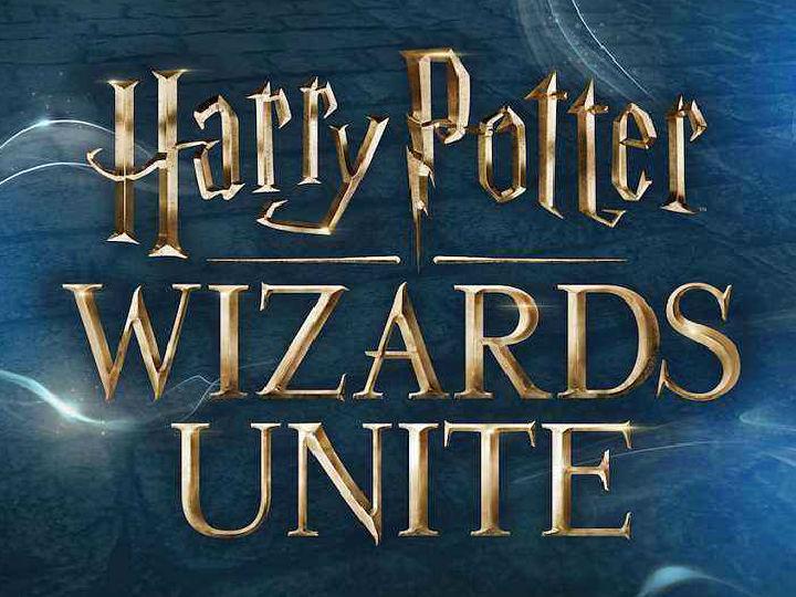 《哈利波特:巫���盟》也�⒅С�r�r刻刻冒�U模式