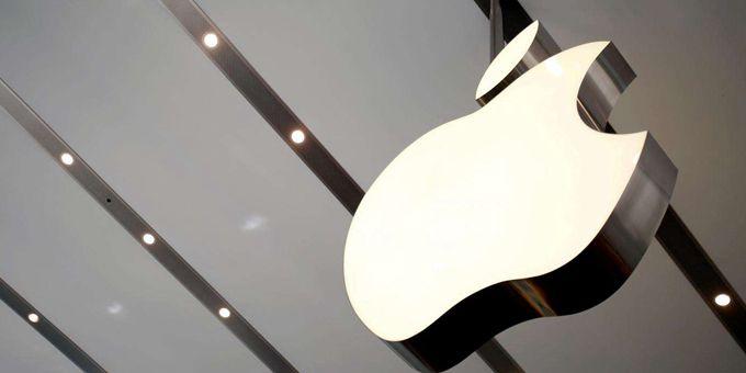 新iPhone全力生产:苹果用以旧换新跟华为、三星抢用户