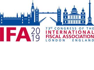 IFA2019召开在即 未来一年面世的消费产品基本都汇集于此