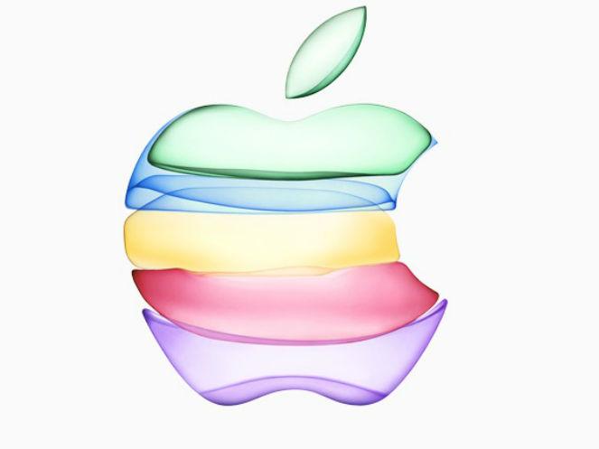 苹果秋季发布会预测:iPhone无看点 Mac或成惊喜