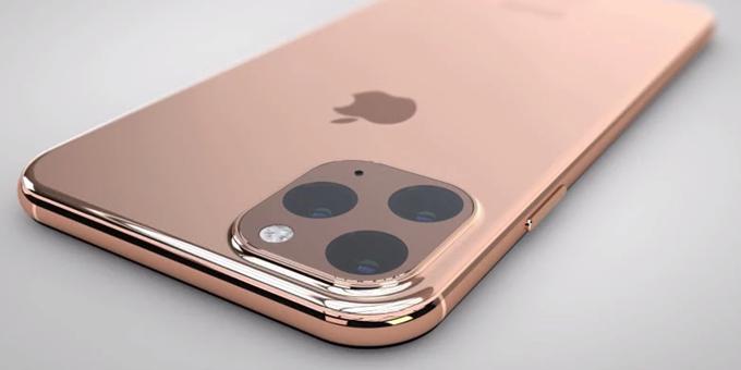传iPhone 11成本下降了10%,但苹果没打算降价让利