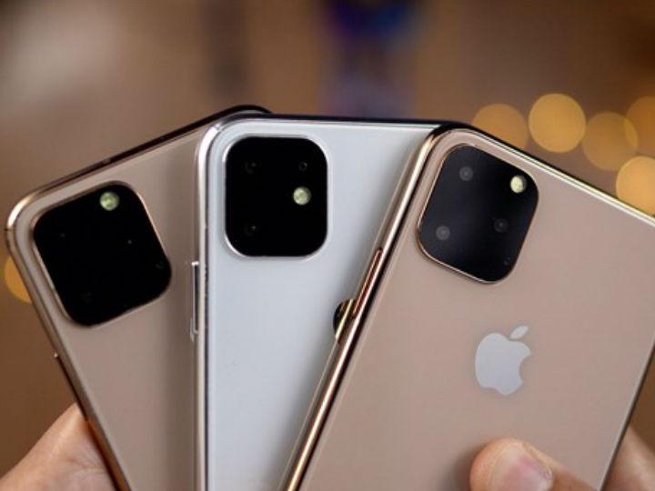 传iPhone 11成本下降了10%,但苹果没打算降价让利果粉