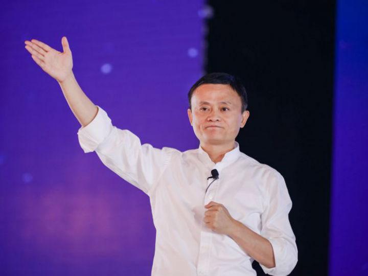 """大公司晨读:马云获""""功勋杭州人""""荣誉称号;苹果发布会意义深远"""