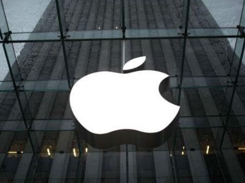 苹果全民快充要来?iPhone 11新爆料:或配备USB-C 18W充电器
