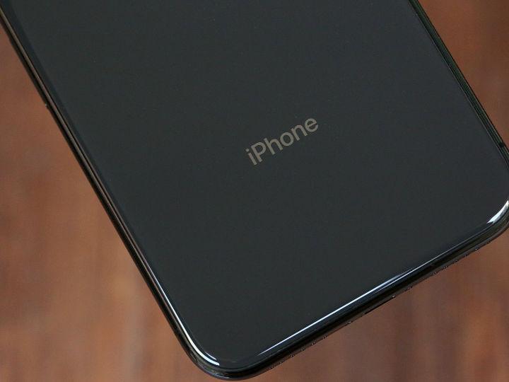 苹果没有放弃小屏手机 苹果明年初或再推iPhone SE2