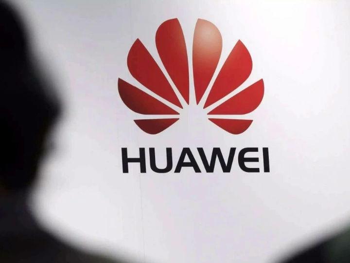 大公司晨读:华为有意向西方公司出售5G技术;微信版花呗将上线