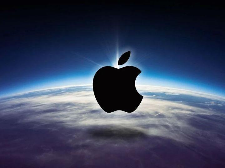 iPhone 11/Pro Max内部结构示意图曝光:果然还是英特尔4G基带