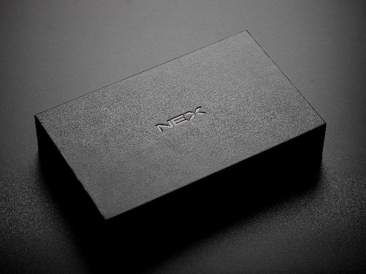 手�C晚�螅�iPhone 11系列�l布 vivo NEX 3�o�S其后