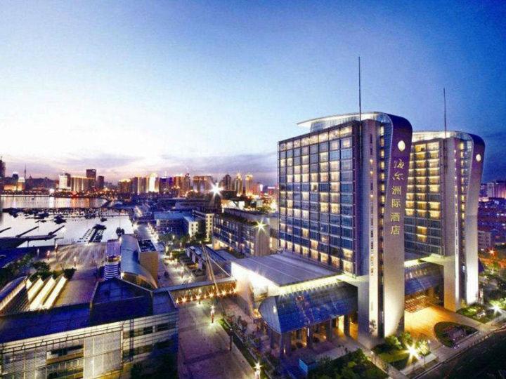 卫玺成为五星级酒店卫浴升级新选择