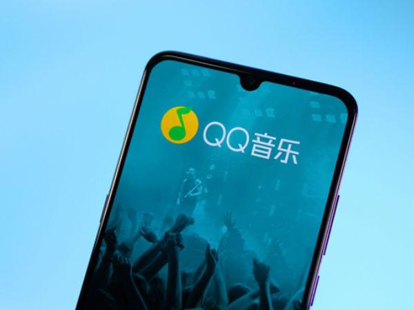 周杰伦《说好不哭》打破QQ音乐多项纪录:销售额突破1500万元