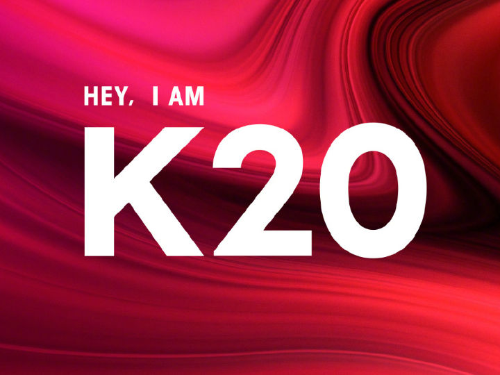 Redmi K20系列4个月全球销量突破300万台:神秘旗舰即将发布