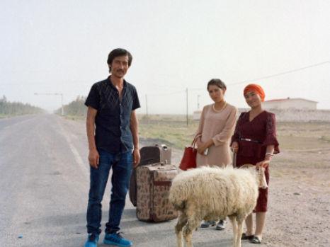 """索尼世界摄影大赛之""""中国学生摄影奖""""在PHOTOFAIRS揭开序幕"""