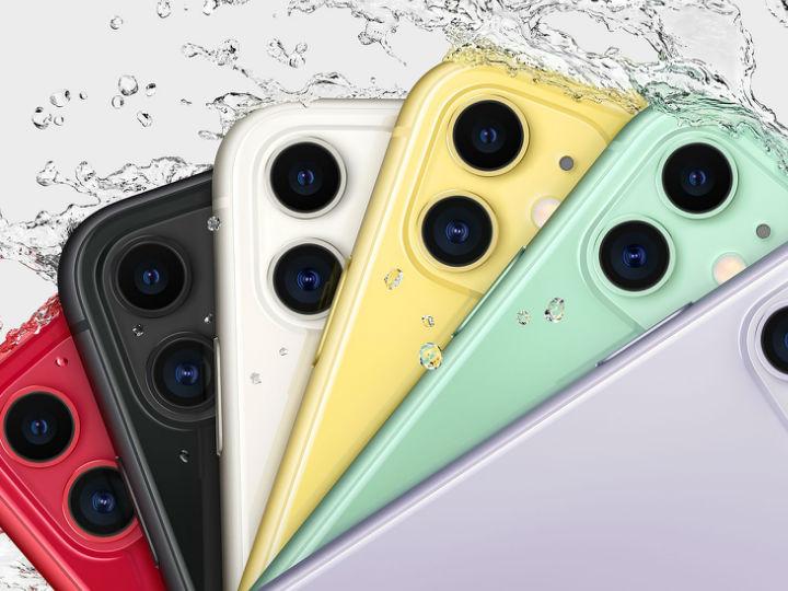 苏宁iPhone