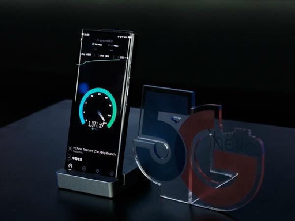 既然4G还能用几年,那5G千赢娱乐值得买吗?