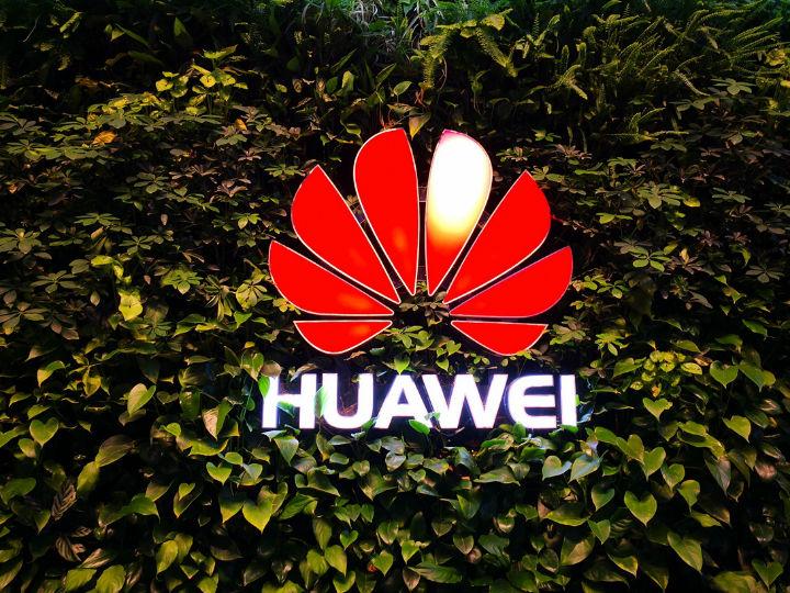 华为宣布鲲鹏通用处理器策略:建设生态 投入15亿美元吸引开发者
