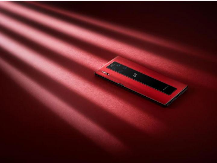 手机晚报:新iPhone首拆报告 华为Mate 30保时捷设计出现