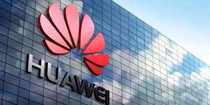 大公司晨读:微软回购400亿美元股票;华为回应出售5G技术
