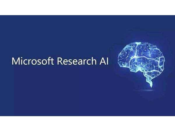 人工智能时代 中国企业如何AI化成功转型