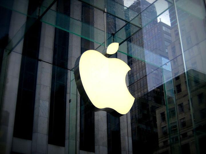 苹果官网公开iPhone11偷偷运行的这个系统可以降低电池老化